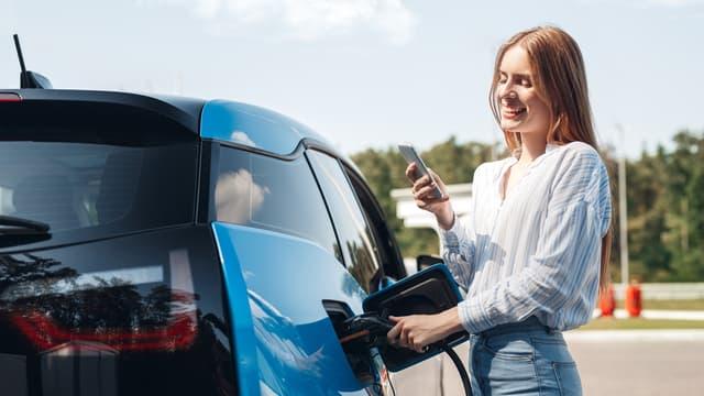 Mobilité verte : comment choisir son véhicule ?