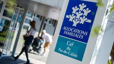 Comme à chaque fin d'année, les caisses d'allocations familiales procèdent à une mise à jour des revenus des allocataires.