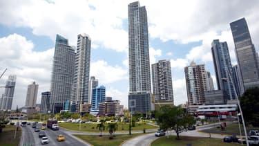 Le Panama a pour le moment exclu des mesures de rétorsion face à la France