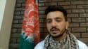 Sayed Hamid Roshan est l'ancien porte-parole du ministère de l'Intérieur afghan