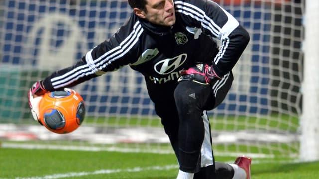 Rémy Vercoutre