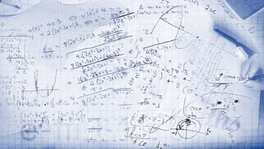Bon nombre de formations supérieures disposent des cours de mathématiques