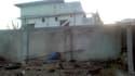 La résidence d'Abbottabad