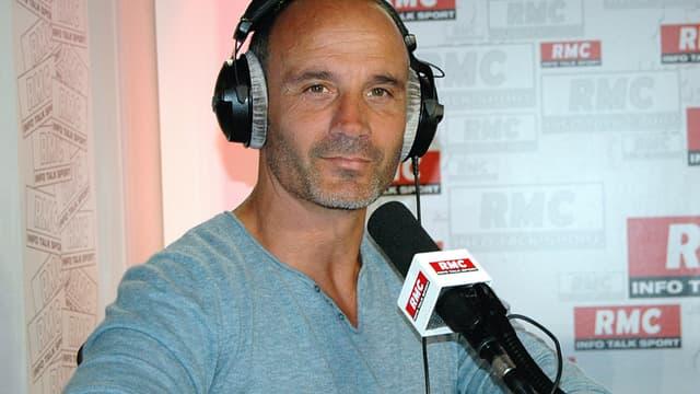Éric Di Meco
