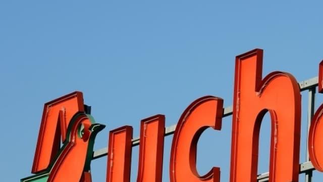 Auchan a annoncé la cession de 1.600 magasins au groupe italien Conad.