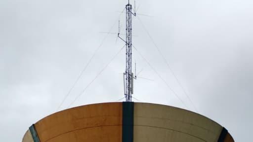 Les principaux opérateurs télécom européens pourraient mettre en commun la gestion et la modernisation de leurs infrastructures de réseaux