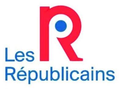 Un logo déposé à l'INPI