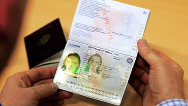 L'achat en ligne du timbre fiscal pour les passeports n'est qu'une étape vers le 100%  dématérialisé.