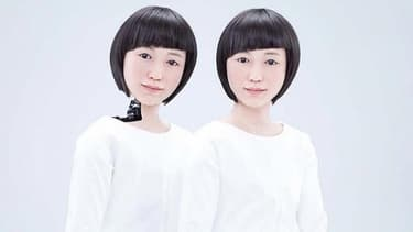 Les robots passeront l'aspirateur dans les chambres. On ne sait pas s'ils feront les lits ou nettoieront les salles de bain.