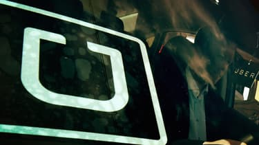 Uber a mis la main à la poche.
