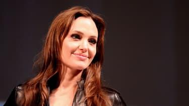 Angelina Jolie va toucher au moins 15 millions de dollars pour jouer dans le prochain blockbuster Disney.