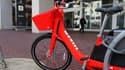 Uber prépare le lancement à Berlin d'un service de vélos et d'autos partage de véhicules électriques