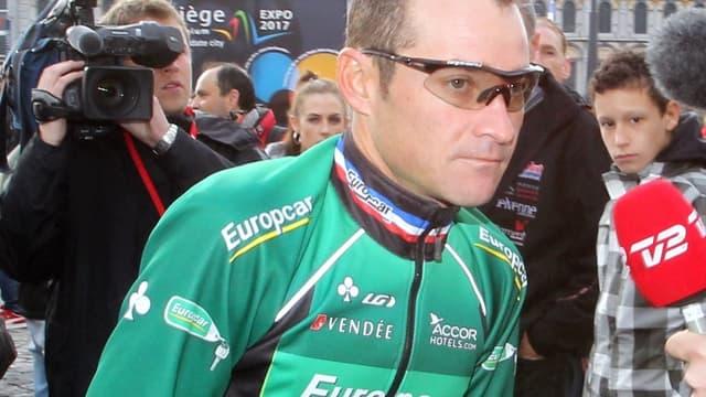 Thomas Voeckler