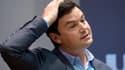 Thomas Piketty a soutenu François Hollande avant de se montrer très critique.