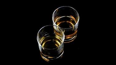 Le groupe détient entre autres la marque de liqueurs du même nom, le whisky William Peel et la vodka Sobieski.