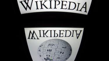 L'encyclopédie en ligne Wikipedia fête ses 15 ans ce mercredi.