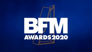 BFM Awards - le 30 novembre