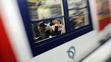 La RATP pourrait être candidate pour exploiter des TER. (image d'illustration)