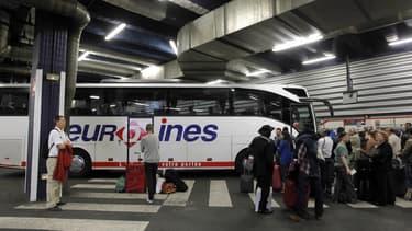 Avec la libéralisation du secteur, l'autocar arpentera de plus en plus de routes de l'Hexagone.