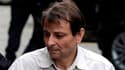 Le président brésilien Luiz Inacio Lula da Silva a refusé vendredi d'extrader vers l'Italie l'ancien militant d'extrême gauche Cesare Battisti pour son implication dans des homicides remontant aux années 1970. /Photo prise le 10 décembre 2009/REUTERS/Serg