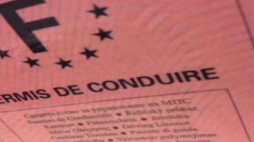 2,3 millions de nouveaux permis doivent être délivrés en 2013