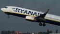 Ryanair pourrait payer plus de 850 millions d'euros à la suite de ce jugement
