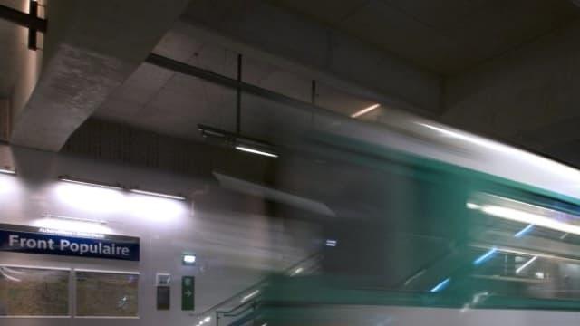 Les victimes d'agressions sont surreprésentées en Ile-de-France, selon l'étude