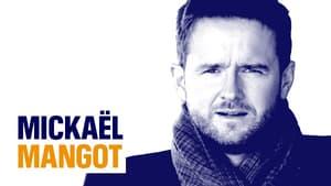 Mickaël Mangot