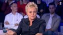 "Muriel Robin dans ""ONPC"""