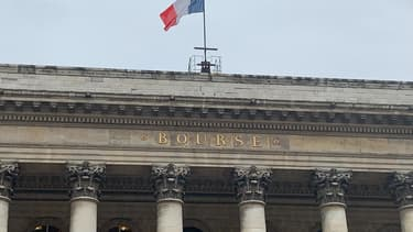 Le marché parisien reste bien orienté