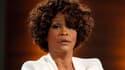 La chanteuse et actrice américaine Whitney Houston, qui a vendu des dizaines de millions d'albums dans le monde, est morte samedi à l'âge de 48 ans. /Photo d'archives/REUTERS/Johannes Eisele
