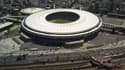 Lagardère Sports était l'unique entreprise encore intéressée par la concession du stade Maracana. (image d'illustration)