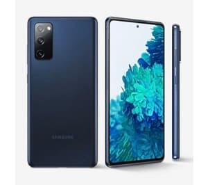 Samsung Galaxy S20 FE 5G à 489,99€