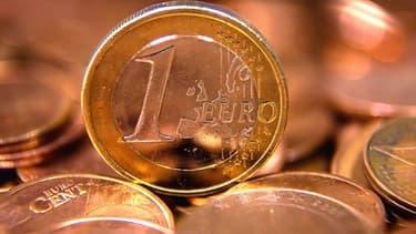 La police avait découvert dans son véhicule 117 kilos de pièces de 1 et 2 euros en mauvais état, pour une valeur de 15.000 euros.