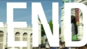 L'essentiel de l'actualité parisienne du dimanche 9 mai 2021