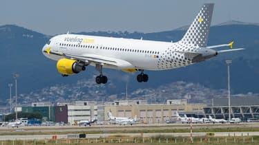 Les grèves des contrôleurs aériens français sont responsables d'un tiers des retards de vols en Europe.