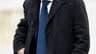 Le député chiraquien François Baroin exhorte Nicolas Sarkozy à mettre un terme à sa politique d'ouverture à gauche, responsable en partie selon lui de la désaffection des électeurs de droite lors du premier tour des élections régionales. /Photo d'archives