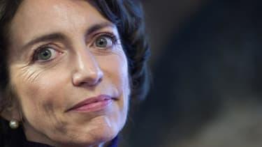 """Marisol Touraine, la ministre de la Santé et des Affaires sociales, a prévenu que """"tous les Français"""" allaient être mis à contribution concernant les retraites, dimanche 10 mars."""
