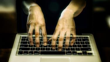 """Le rançon-logiciel utilisé pour la cyberattaque du 27 juin est plus sophistiqué que """"wannacry"""", celui de la mi-mai."""