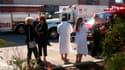 Une fusillade a fait trois morts et quatre blessés dimanche près d'un centre commercial de la banlieue de Milwaukee, dans le Wisconsin. Un homme a ouvert le feu dans un institut de beauté, près du centre commercial de Brookfield Square, avant de prendre l