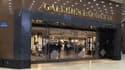 Après Macy's et Whole Foods Market aux Etats Unis, Etsy s'installe aux Galeries Lafayette Haussmann et au BHV pour mettre à l'honneur les créateurs français présents sur sa place de marché.