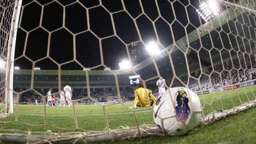 La Coupe du monde 2022 de football pourrait être plus profitable aux chaînes de télévision.