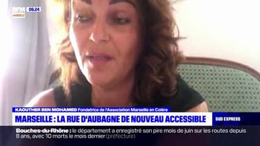 Effondrements de la rue d'Aubagne: où en sont les procédures judiciaires?