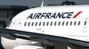 Pour la Cour de justice européenne, la TVA est exigible dès l'encaissement du billet d'avion.