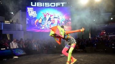 La famille Guillemot a prévu d'investir dans Ubisoft l'argent cédé suite à la vente de ses actions Gameloft.