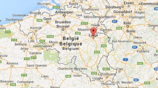 Un couple et un jeune garçon ont été tués par balles dans la nuit de vendredi à samedi, près de Liège, en Belgique.