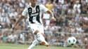 Cristiano Ronaldo a fait grimper le cours de l'action Juventus.