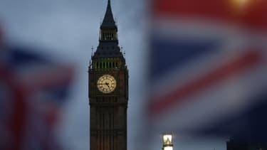 La Qatar va investir au Royaume-Uni ces prochaines années.