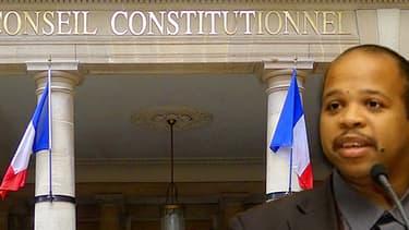 """Selon le président du Cran, le gouvernement doit assumer la """"continuité de l'Etat"""", l'obligeant à assumer les décisions de ses prédécesseurs."""