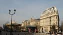 Alain Juppé fait le pari d'augmenter l'offre de logements pour faire baisser les prix